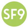 StudioForty9 logo