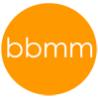 bbmm logo