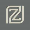 Zetagram logo