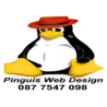 Pinguis Web