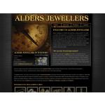 Alders Jewellers