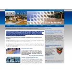 Renobuild Industrial Flooring