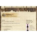 Slattery's Wine