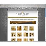Handcraft Furnishings