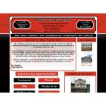 Abbey Property Sales