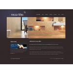 Rocca Tiles