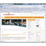 Wexford Tourism Board Ltd