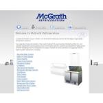 McGrath Refrigeration