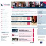 County Wexford Enterprise Board