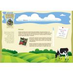 County Wexford Farmers Markets