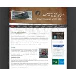 Irish Sailing Academy