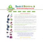 smartsaverss