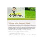 Greenfeet Lawn Treatment Services Ireland