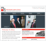 MLQ Quantity Surveyors