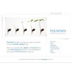 Fountain Health Partners