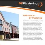 SF Plastering