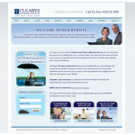 Cleary's Insurance Services