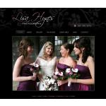 Lisa Hynes Photography
