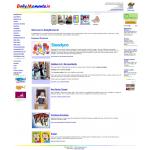 www.babymoments.ie