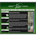 Dublin Tattoo Company