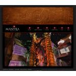 Mantra Bar Maynooth