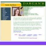 Dargans