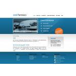 Seed Forensics GmbH