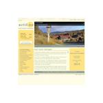 Acif Hotell Hallingdal