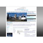 International Aviation Sales