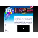 Light Sound Service - LSS