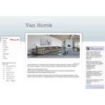 Van Horck Relocations