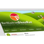 North Leitrim Glens Run