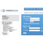Careerblue.com