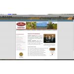 ENVIROCO Management Ltd