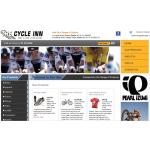 The Cycle Inn