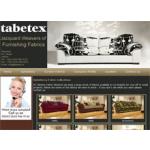 Tabetex Weavers