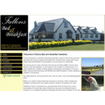 Fallons Bed and  Breakfast