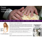Frayne Wedding Videography
