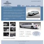 TK Limousines