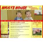 Higgys House