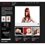 Angel Cuts Hair Salon