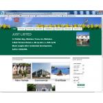 Wicklow Property Management Ltd.