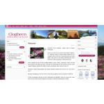 Clogheen Community