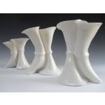 Karen Morgan Porcelain