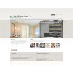 Ecobuild Contracts