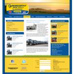 Enniscorthy Motor Company