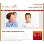 Ballinteer Medical