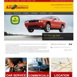 LT Motors