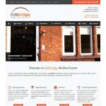 Ballsbridge Medical Centre