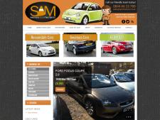 Swansea Auto Mechanics